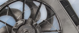 /media/5290/fan-assembly_featred_header.jpg
